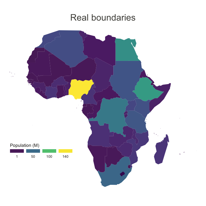 choropleth map of the world, cartogram of population density of pennsylvania, map map of the world, cartogram map europe, chart map of the world, scale map of the world, cartogram map of the caribbean, geography map of the world, cartogram map mexico, global map of the world, gis map of the world, on images of a cartogram map the world
